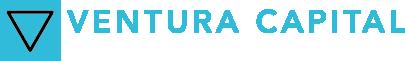 Ventura-Logo_40h